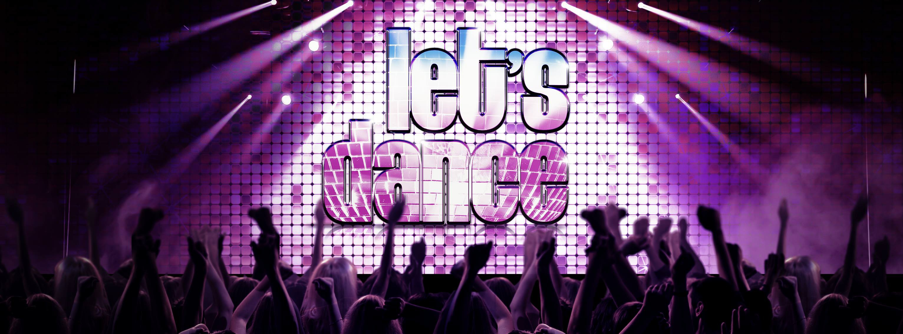 let's dance - HD3064×1134