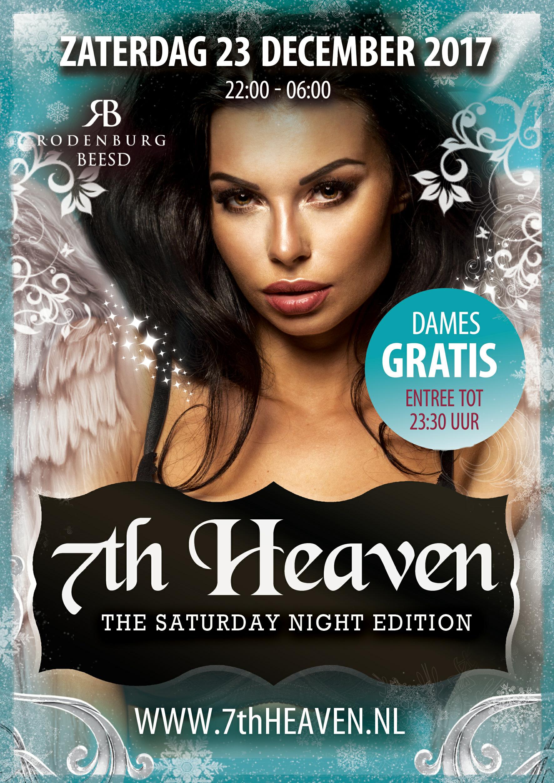 Erotic gabriels novel romance woman
