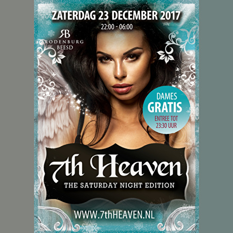 Kersttrui Dames Olaf.Party Agenda December 2017