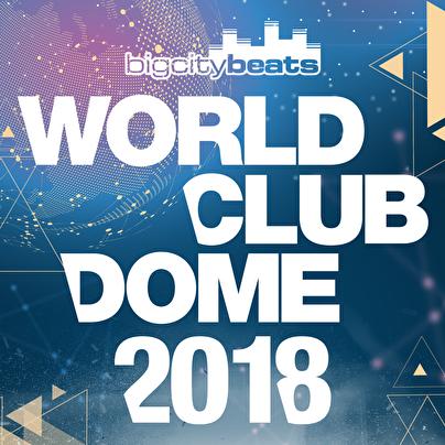 Clubdome