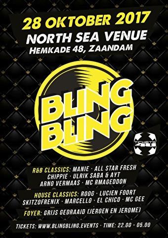 BlingBling (flyer)