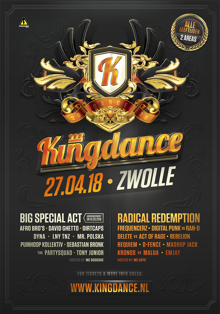 Kingdance-Zwolle.png