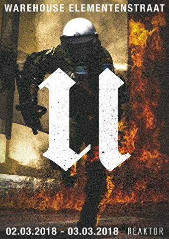 Unpolished (flyer)