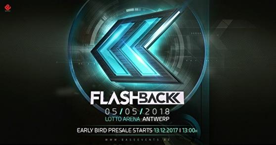 Flashback (flyer)