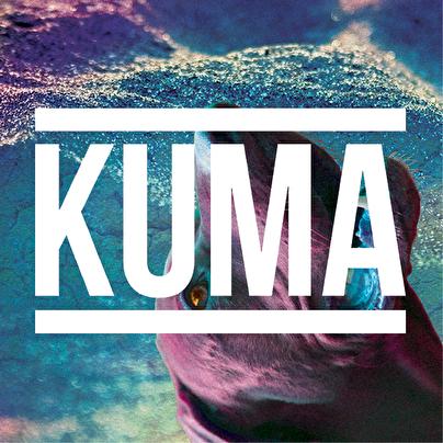 KUMA (flyer)
