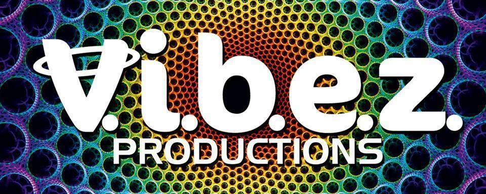 leeftijdverdeling the tribe goa xperience 3 maart 2018 projekt x bochum evenement. Black Bedroom Furniture Sets. Home Design Ideas