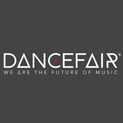 Dancefair (flyer)