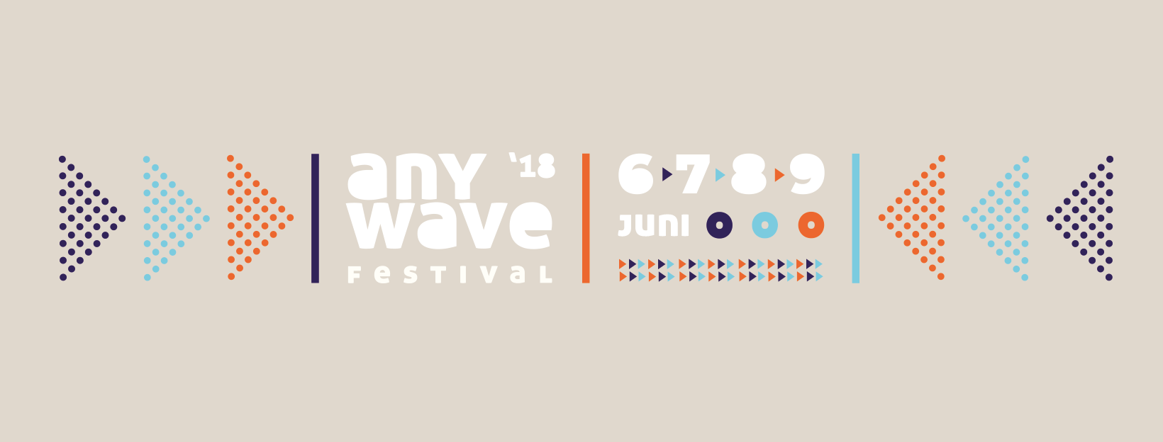 festival 8 juin 2018