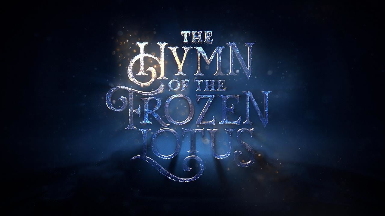 Tomorrowland Winter · The Hymn Of The Frozen Lotus - Tickets