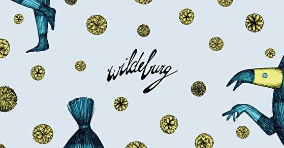 Wildeburg (flyer)