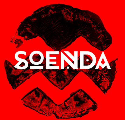 Soenda (flyer)