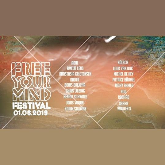 c9b9153571 festivals   beach parties · festival agenda