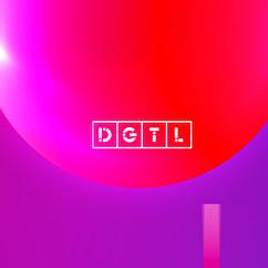 DGTL Amsterdam 2019 - Tickets, line-up, timetable & info