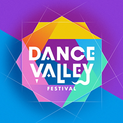 flyer Dance Valley