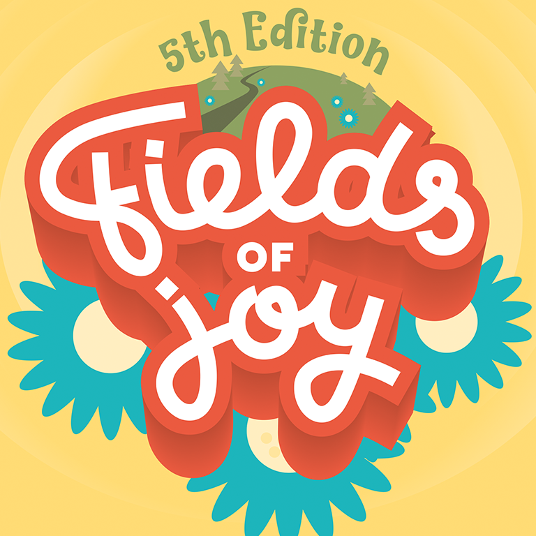 Golden Earring en Jeangu Macrooy op Fields of Joy 2019 ...