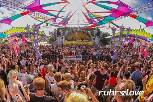 Ruhr-in-Love (flyer)