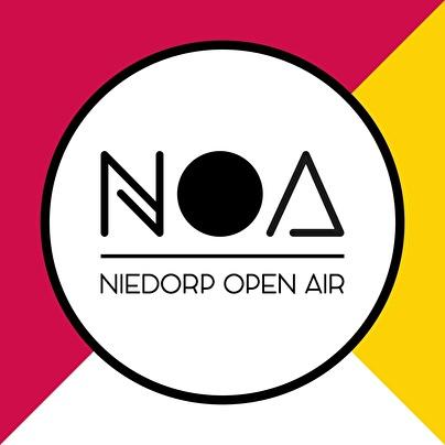 flyer NOA