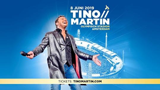 Tino Martin (flyer)