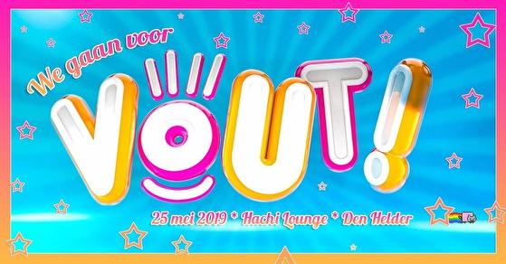 VOUT (flyer)