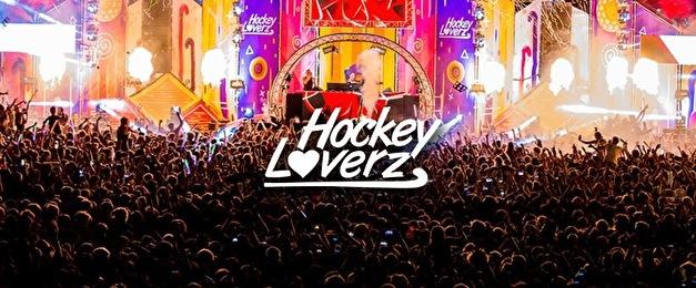 HockeyLoverz (flyer)
