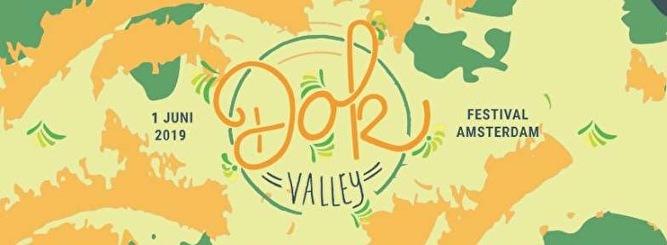 DOK Valley (flyer)