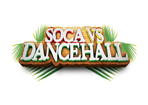 Soca vs Dancehall XXL - Tickets, line-up & info
