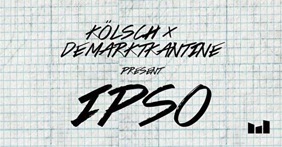 IPSO (flyer)