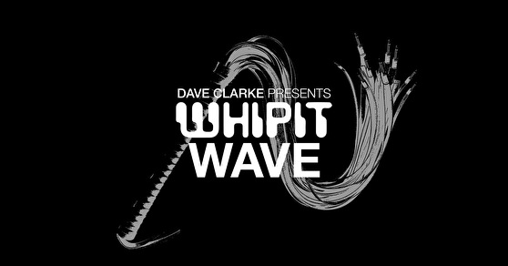 Whip It WAVE (flyer)
