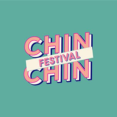 Chin Chin Festival (flyer)