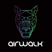 Airwalk (flyer)