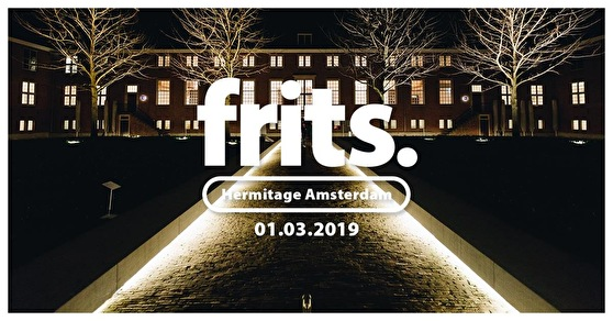 frits (flyer)