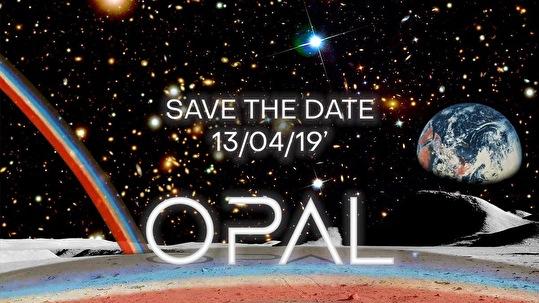 OPAL (flyer)