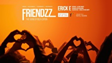 Friendzz (flyer)
