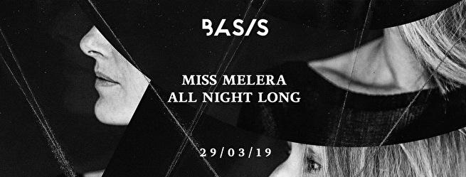 Basis (flyer)