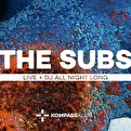 flyer The Subs