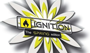 Ignition (flyer)