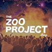 flyer The Zoo Project