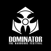 flyer Dominator Camping
