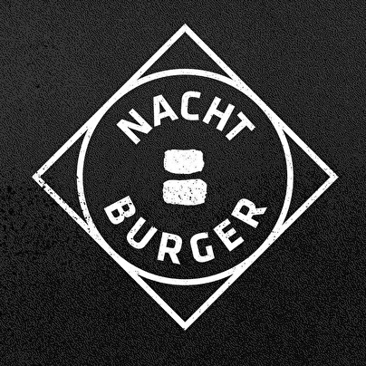 flyer Nachtburger