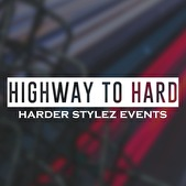 flyer Highway to Hard
