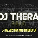 flyer Thera Solo