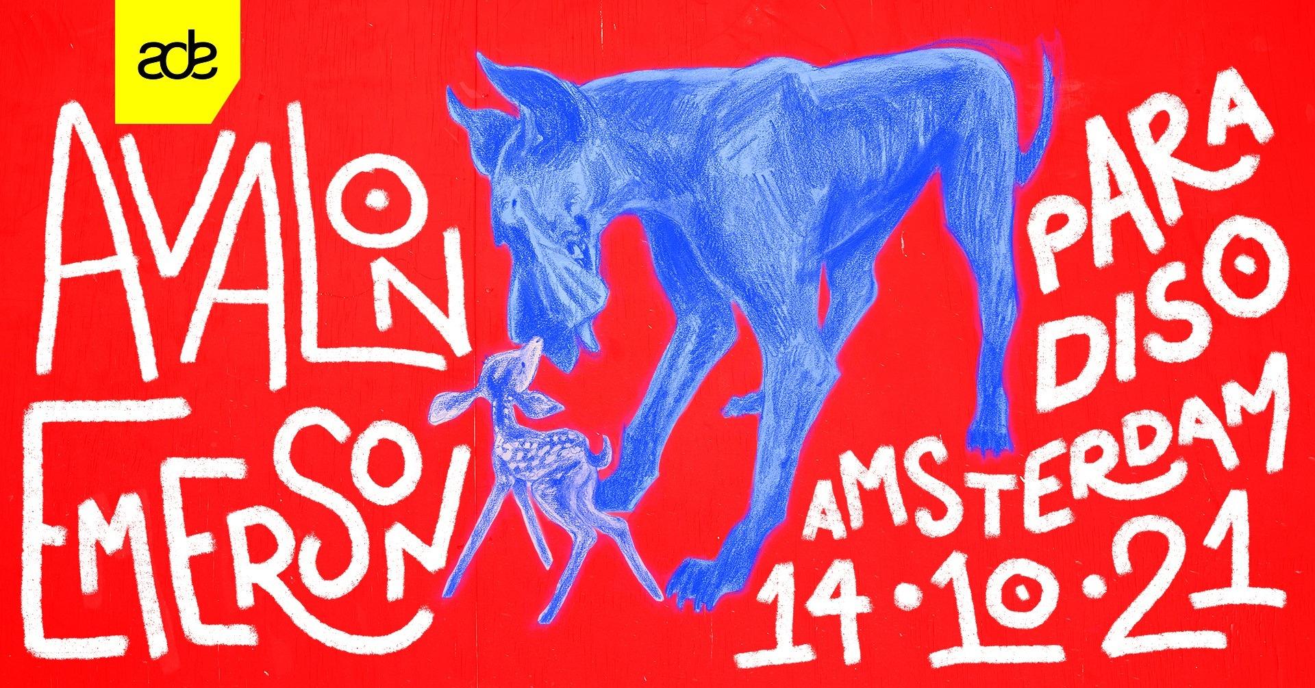 Avalon Emerson