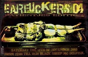 Earfuckers04 (flyer)