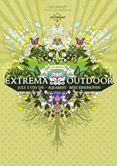 Extrema Outdoor (flyer)