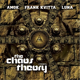 flyer The Chaos Theory