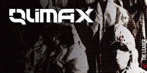 Qlimax (flyer)