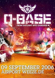 flyer Q-BASE