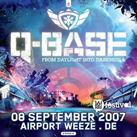 Q-BASE (flyer)