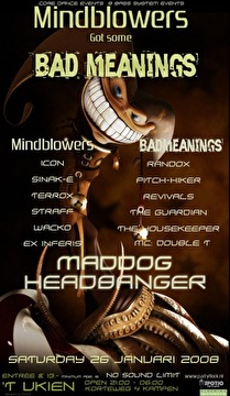 Mindblowers (afbeelding)