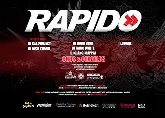 Rapido (afbeelding)